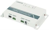 Контроллер LZ-Modbus2