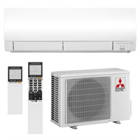 Сплит-система Mitsubishi Electric MSZ-FH50VE/MUZ-FH50VE