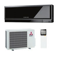 Сплит-система Mitsubishi Electric MSZ-EF25 VEB/MUZ-EF25 VE