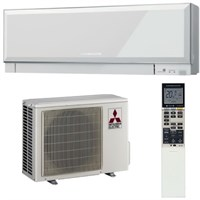 Сплит-система Mitsubishi Electric MSZ-EF50 VEW/MUZ-EF50 VE