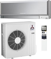 Сплит-система Mitsubishi Electric MSZ-EF50 VES/MUZ-EF50 VE
