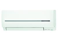 Блок внутренний Mitsubishi Electric MSZ-SF25VE