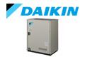 VRV IV W+ с водяным охлаждением (+ рекуперация тепла)