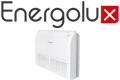 Energolux