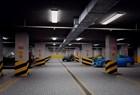 Вентиляция подземного паркинга