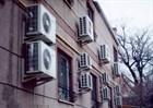Заправка кондиционеров в Санкт-Петербурге