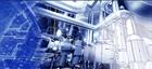 Требования к монтажу систем вентиляции