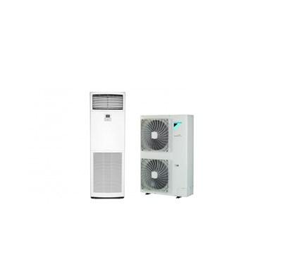 Сплит система Daikin FVA100A/RZQG100L9V - фото 10553