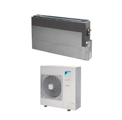 Сплит система Daikin FNA60A9/RXS60L/-30 - фото 10661