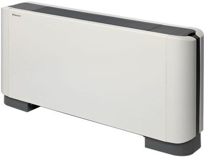 Внутренний блок Daikin FXLQ50P - фото 10745