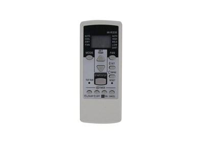 Пульт управления ИК AR-RCE1E - фото 18300