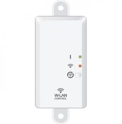 Контроллер Wi-Fi FJRCWIFI1 - фото 18325