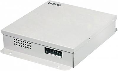 Контроллер LZ-Bacnet - фото 18376