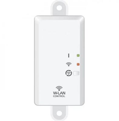 Контроллер Wi-Fi UTYTFSXZ1 - фото 18378