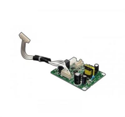 Модуль Human Sensor UTYSHZXC - фото 18437