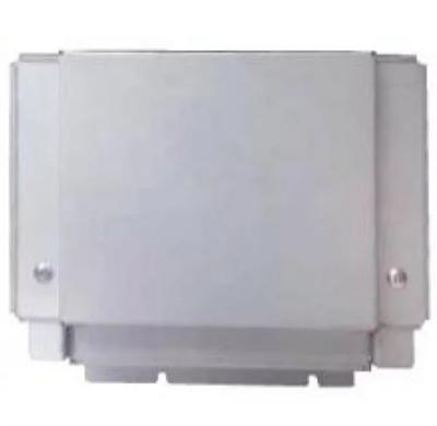 Коробка UTZGXXB - фото 18439