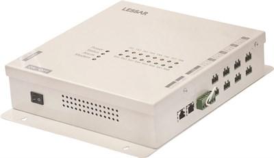 Контроллер LZ-PRO IM - фото 6374