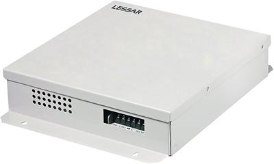 Контроллер LZ-Lonworks - фото 6376