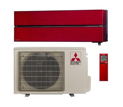 Сплит-система Mitsubishi Electric MSZ-LN35VGR/MUZ-LN35VG - фото 7046