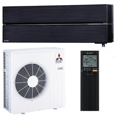 Сплит-система Mitsubishi Electric MSZ-LN50VGB-E1/MUZ-LN50VG - фото 7049