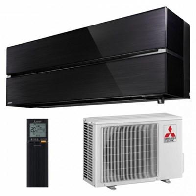 Сплит-система Mitsubishi Electric MSZ-LN25VGB/MUZ-LN25VG - фото 7106
