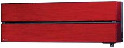 Блок внутренний Mitsubishi Electric MSZ-LN25VGR - фото 7190