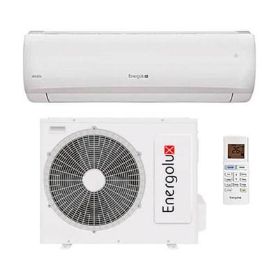 Сплит-система Energolux SAS09BD1-A/SAU09BD1-A - фото 7553