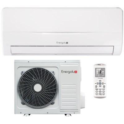 Сплит-система Energolux SAS30L2-A/SAU30L2-A - фото 7604