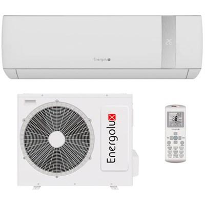 Сплит-система Energolux SAS09BN1-AI/SAU09BN1-AI-LE - фото 7652