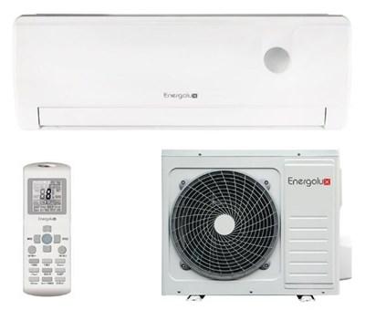 Сплит-система Energolux SAS30B2-A/SAU30B2-A-WS - фото 7684