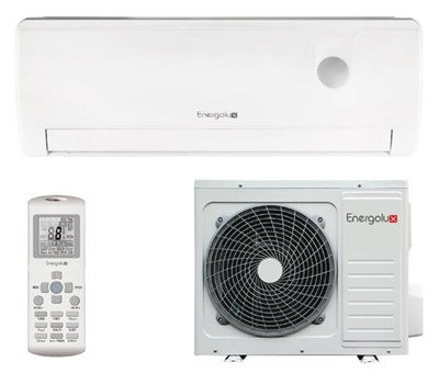 Сплит-система Energolux SAS30B2-A/SAU30B2-A-WS30 - фото 7710