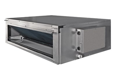 Мультисплит-система Energolux SAD12M1-AI - фото 7885