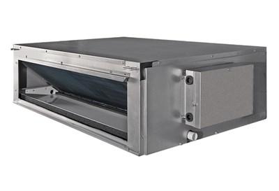 Мультисплит-система Energolux SAD18M1-AI - фото 7887