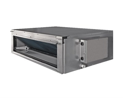 Сплит-система Energolux SAD100D3-A/SAU100U3-A - фото 7937