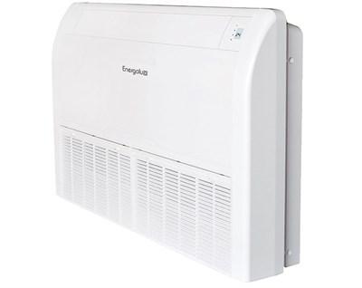 Сплит-система Energolux SACF36D3-A/SAU36U3-A - фото 7946