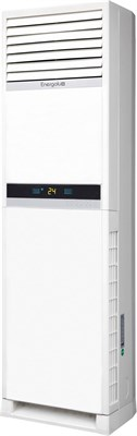 Сплит-система Energolux SAP48P2-A/SAU48P2-A - фото 7955