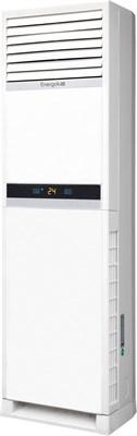 Сплит-система Energolux SAP60P2-A/SAU60P2-A - фото 7958