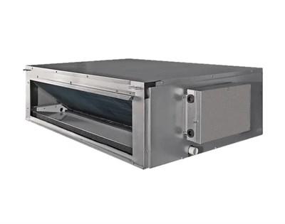 Сплит-система Energolux SAD18D3-A/SAU18U3-A-WS - фото 7997