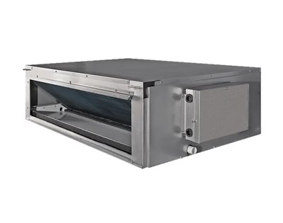 Сплит-система Energolux SAD48D3-A/SAU48U3-A-WS - фото 8006