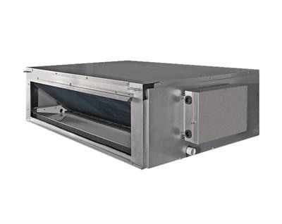 Сплит-система Energolux SAD100D3-A/SAU100U3-A-WS30 - фото 8048