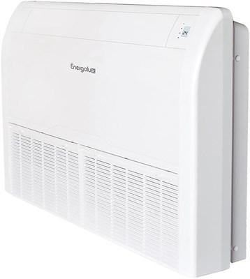 Сплит-система Energolux SACF60D3-A/SAU60U3-A - фото 8135