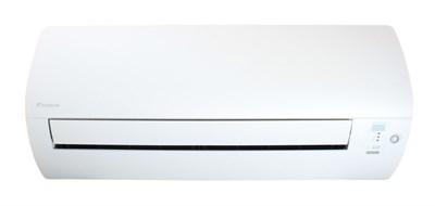 Внутренний блок Daikin CTXS15K - фото 9307