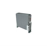 Внутренний блок Daikin FXNQ25A