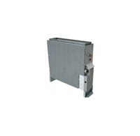 Внутренний блок Daikin FXNQ32A