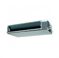 Внутренний блок Daikin FXSQ40A