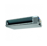 Внутренний блок Daikin FXSQ140A