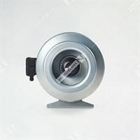 Вентилятор Nevatom VKK 355 4D m