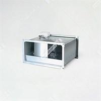 Вентилятор Nevatom VKP 700-400/35-4D