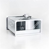 Вентилятор Nevatom VKP 500-300/25-4E pr