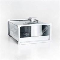 Вентилятор Nevatom VKP 700-400/35-4D pr